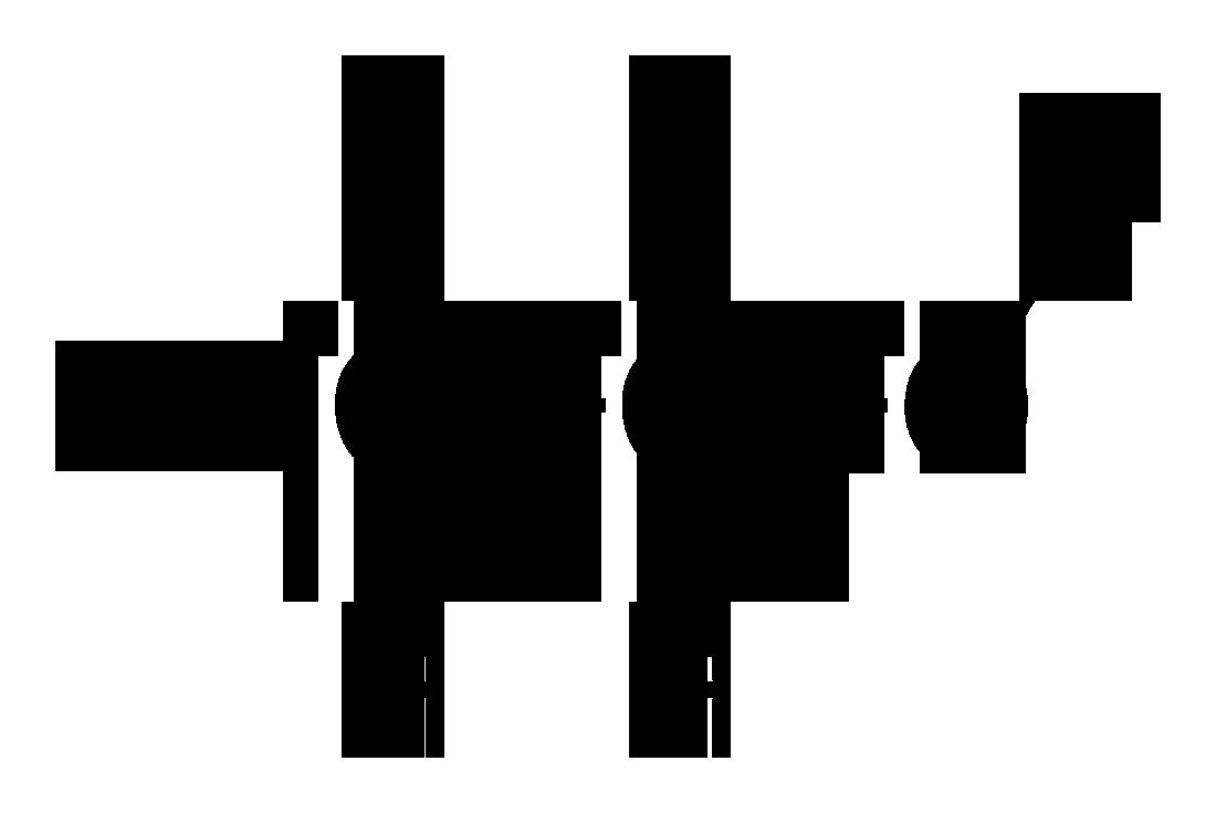 Ethanol (Alcohol) Structure