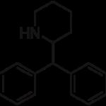 2-DPMP Structure