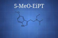 5-MeO-EiPT