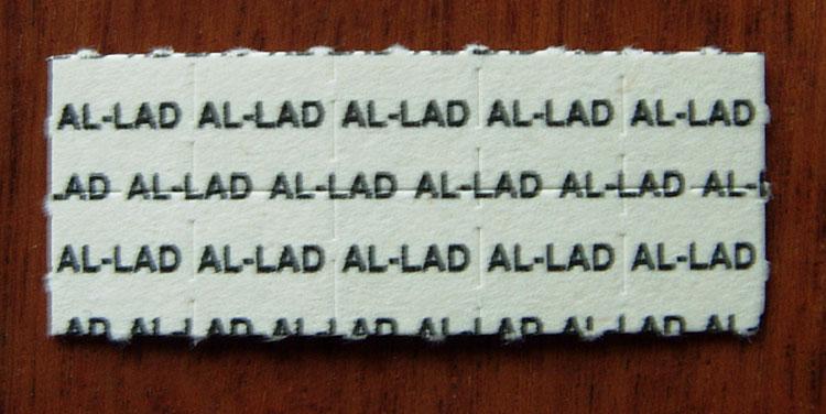AL-LAD
