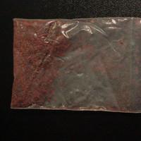 JWH-250 (EcstasyData Sample)