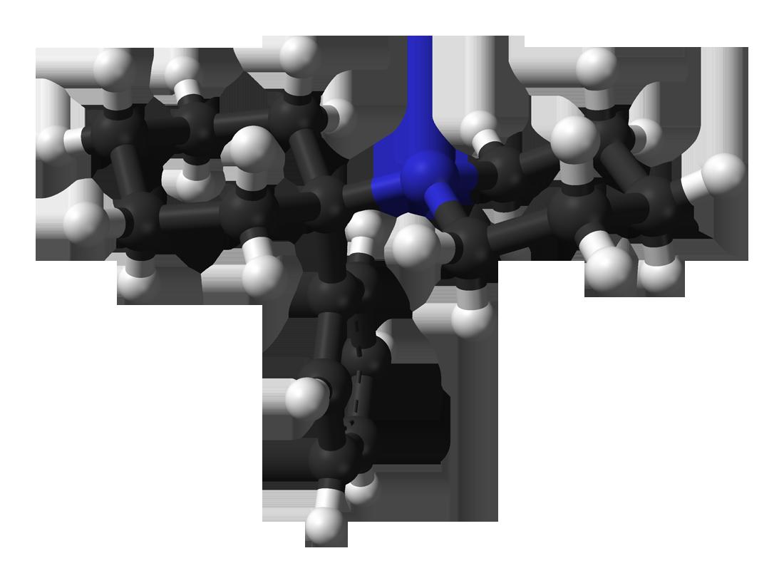 PCP Structure