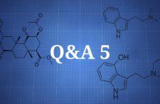 Q&A 5