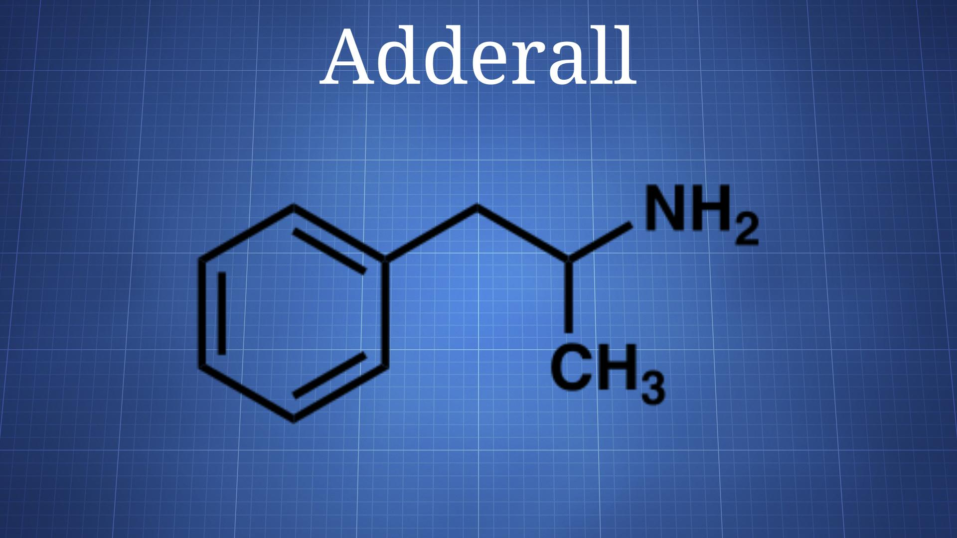 Adderall And Xanax | Drugs-Forum