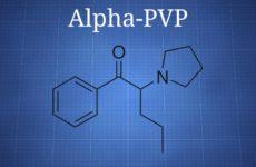 alpha-pvp