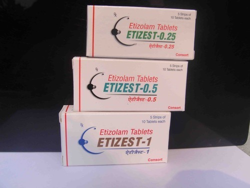 Ivermectin scabies treatment