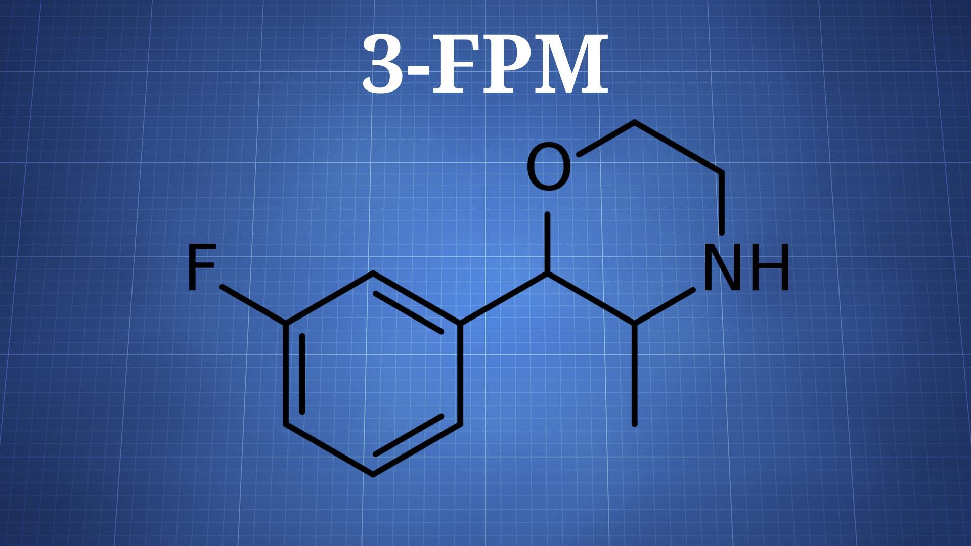 Remeron For Appetite Stimulation Dose