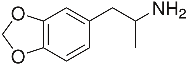 MDA Structure