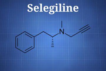 Selegiline