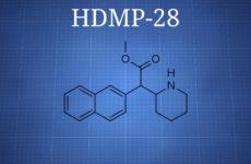HDMP-28