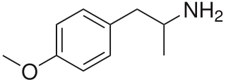 PMA Structure