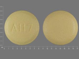 Duralast 30 mg tablet online