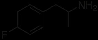 4-FA Structure