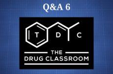 Q&A 6