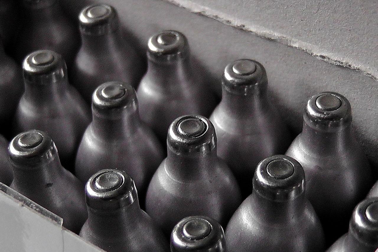 nitrous oxide history