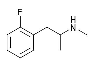 2-FMA Structure