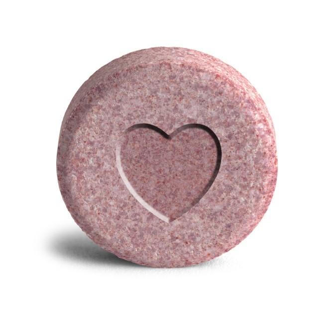 3,4-Methylenedioxymethamphetamine (MDMA) - The Drug Classroom