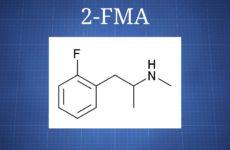 2-FMA