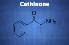 cathinone