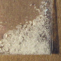 Deschloroketamine