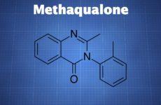 methaqualone