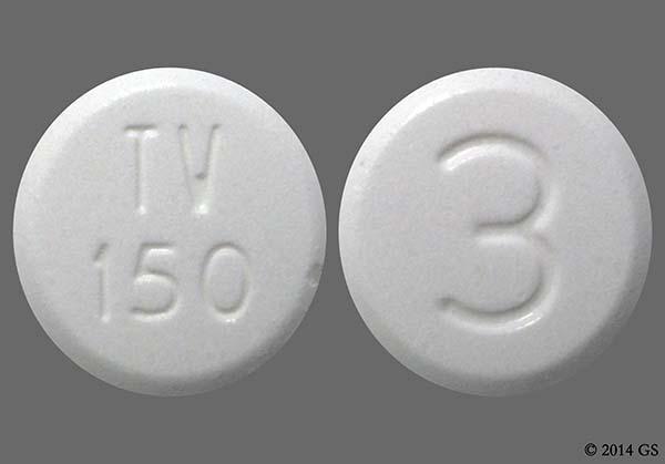 Codeine The Drug Classroom