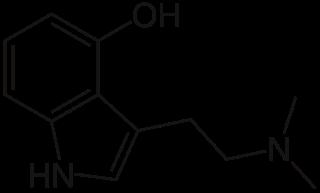 Psilocin & Psilocybin - The Drug Classroom